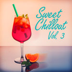 Sweet Chillout Vol 3