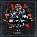 Filtri Organi (Remixes)