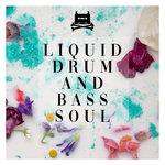 Liquid Drum & Bass Soul (Sample Pack WAV)