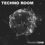 Techno Room (Sample Pack WAV)