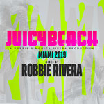 Juicy Beach 2019