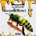 Bacon & Honey EP