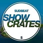 Sudbeat Showcrates 5