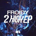 2 High EP