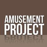 Amusement Project