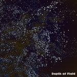 Various: Depth Of Field