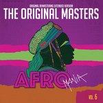 The Original Masters: Afromania Vol 6