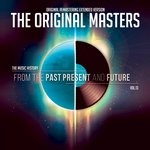 The Original Masters: Vol 13 From The Past, Present & Future