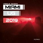 Miami Ug 2019