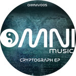 Cryptograph EP