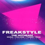 Freakstyle