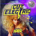 Hair EP