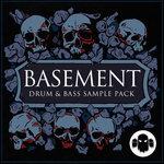 Basement: Drum And Bass (Sample Pack WAV)