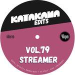 Katakana Edits Vol 79