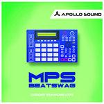 MPS Beatswag (Sample Pack WAV/APPLE)