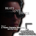Beats Love Dance (2 Years Canaria Records)