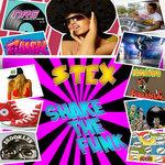 Shake The Funk