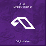 Swallow's Nest EP