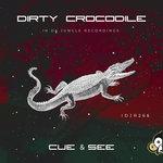 Dirty Crocodile