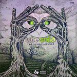 Vibe Solid Vol 2
