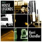 House Legends