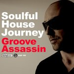 Soulful House Journey