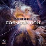 Cosmocation