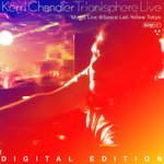 Trionisphere (Live)