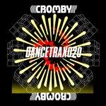 Dance Trax Vol 20