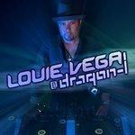 Louie Vega @ Dragon-i