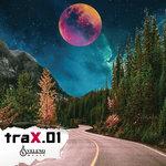 TRAX.01