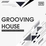 Grooving House (Sample Pack WAV/REX)