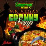 Granny Soup