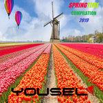 Yousel Springtime Compilation 2019