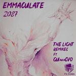 2087 (The Light Remixes)