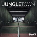 Jungle Town Vol 2