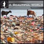 Tretmuehle Presents A Beautiful World Vol 12