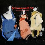 SchneeweiA 10/Presented By Oliver Koletzki