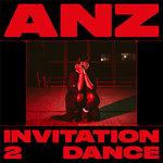 Invitation 2 Dance