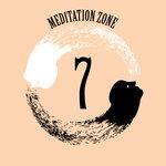 Meditation Zone 7
