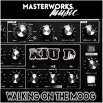 Walking On The Moog
