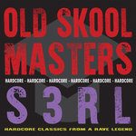 Old Skool Masters (Explicit)