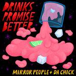Drinks Promise Better