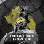 Digbeth/Blind