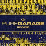 Various: Pure Garage Rewind