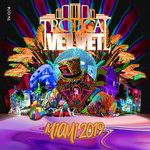 Tropical Velvet Miami 2019