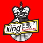 King Street Sounds Acapellas