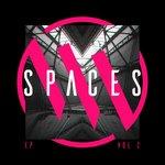 Spaces Vol 2