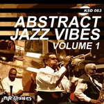Abstract Jazz Vibes Vol 1