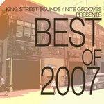 Best Of 2007